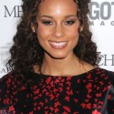 alicia keys hair styles 11