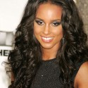 alicia keys hair styles 12