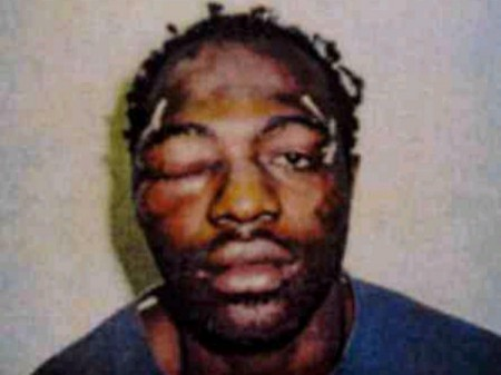 rodney king la riots beating