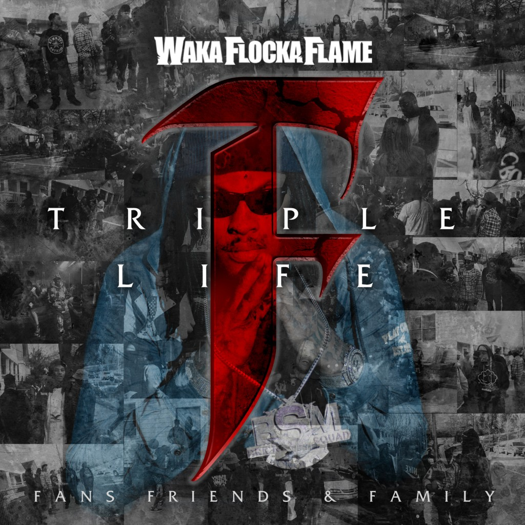 triple f life cover hi-res