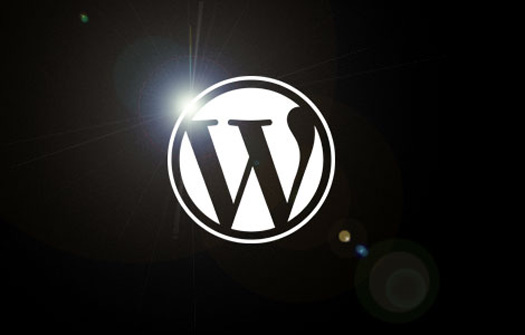 wordpress-blog-improvement