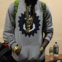 2 chainz good music photoshoot