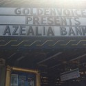 azealia banks mermaid ball hollywood