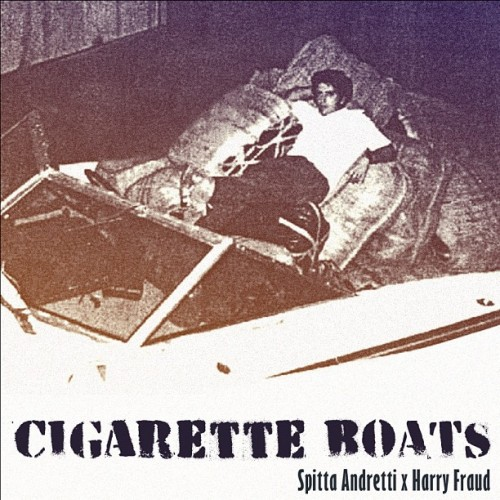curren$y spitta harry fraud
