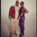 fat joe and ashanti pride n joy