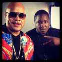 fat joe jadakiss pride n joy