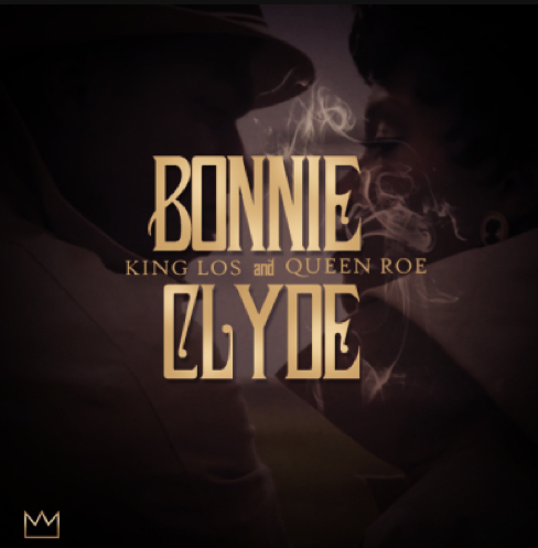 lolah monroe and los bonnie and clyde