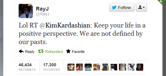ray-j-kim-kardashian-tweet