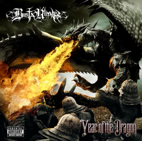year of the dragon busta rhymes