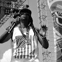 2-Chainz-Rock-The-Bells-2012-(3)