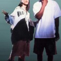 aaliyah and r kelly