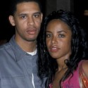 aaliyah and rashad haughton