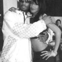 aaliyah and tank