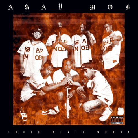 asap-mob-lords-never-worry-cover