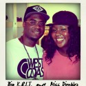 big-krit-and-miss-dimplez