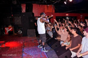big-krit-arizona-1