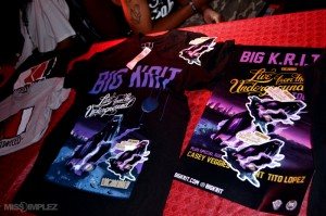 big-krit-merch
