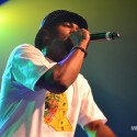 casey-veggies-rock-the-bells-2012-(7)