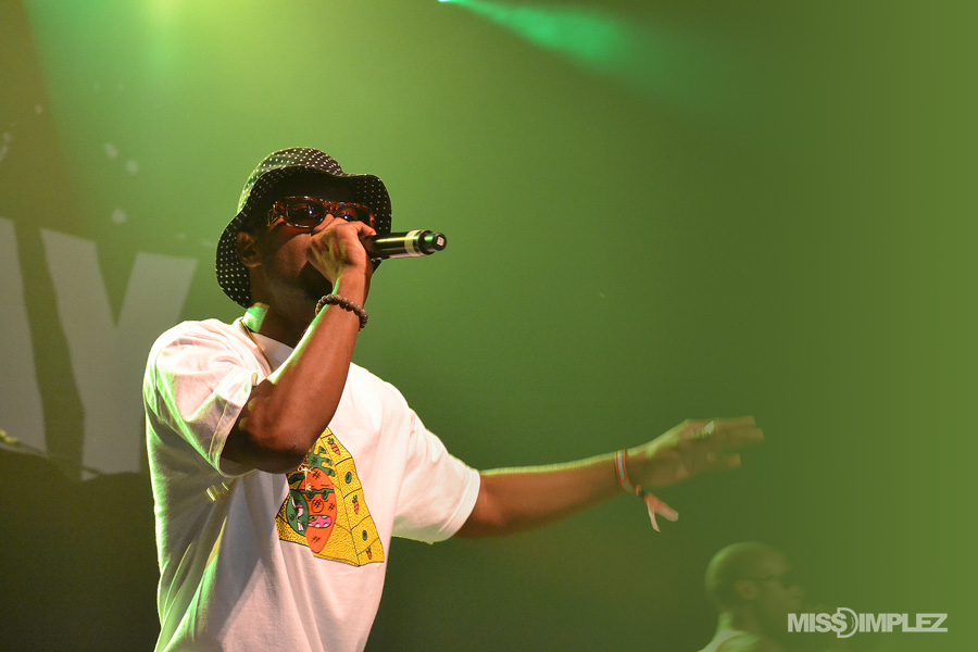 casey-veggies-rock-the-bells-2012