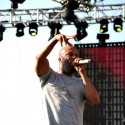 common-rock-the-bells-2012-(30)
