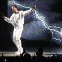 drake performing ovo fest 2012