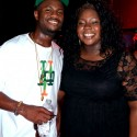 miss dimplez and casey veggies