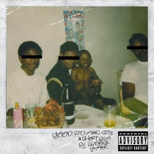 Kendrick-Lamar-Good-Kid-m.A.A.d.-city