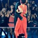 151181498ES00021_2012_MTV_V