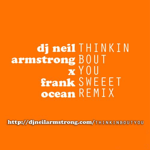 djneilarmstrong-frankoceanremix