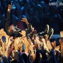 149866659PB00004_2012_MTV_V