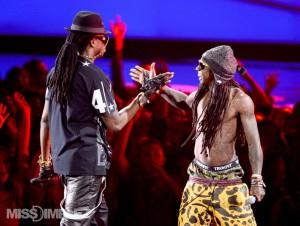 149866659KI00061_2012_MTV_V