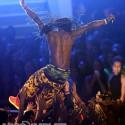 149866659KI00049_2012_MTV_V