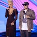 149866659AK00007_2012_MTV_V