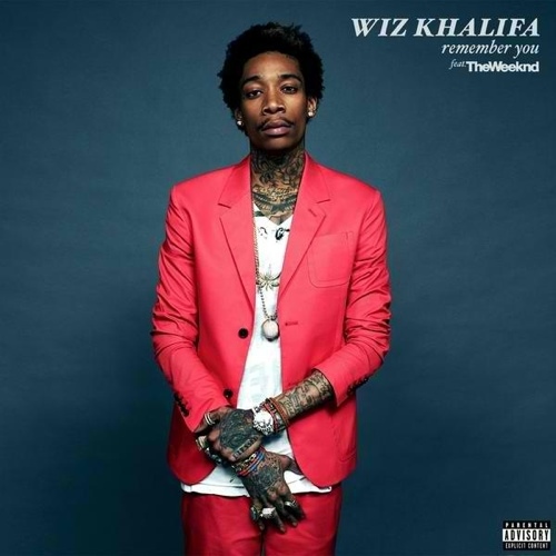 remember you wiz khalifa the weeknd