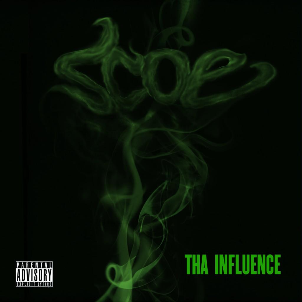 scoe-tha influence