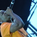 too-$hort-rock-the-bells-2012-(11)