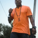 too-$hort-rock-the-bells-2012-(14)