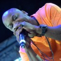 too-$hort-rock-the-bells-2012-(8)