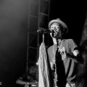 wiz-khalifa-rock-the-bells-2012-(2)