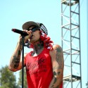 yelawolf-rock-the-bells-2012-(3)