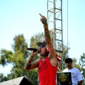 yelawolf-rock-the-bells-2012-(9)