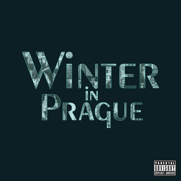 Vince-Staples-Michael-Uzowurus-Winter-In-Prague-BACK
