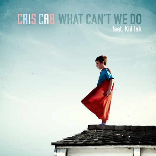 cris-cab-kid-ink
