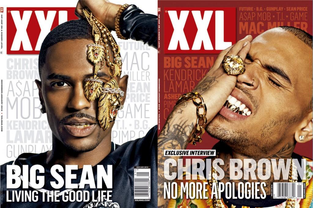big-sean-and-chris-brown-xxl-magazine