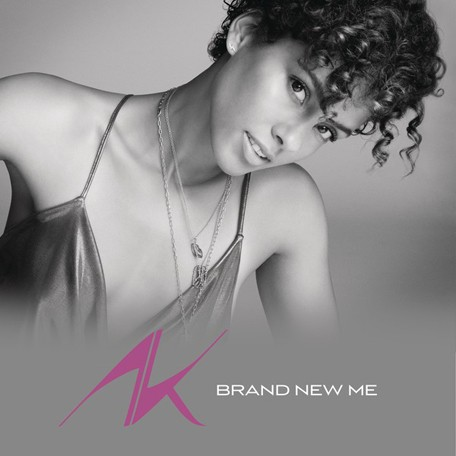 brand new me alicia keys