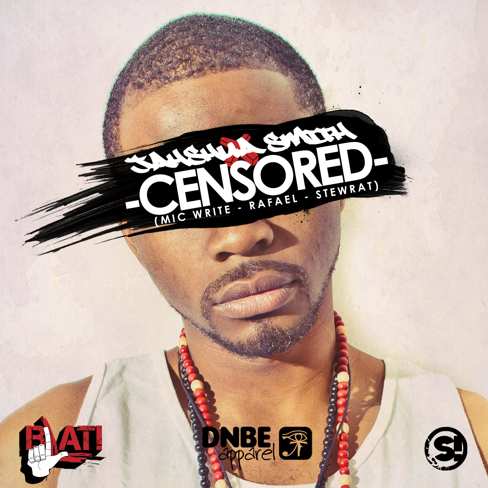 jashua smith censored