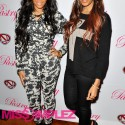 angela-and-vanessa-simmons-pastry