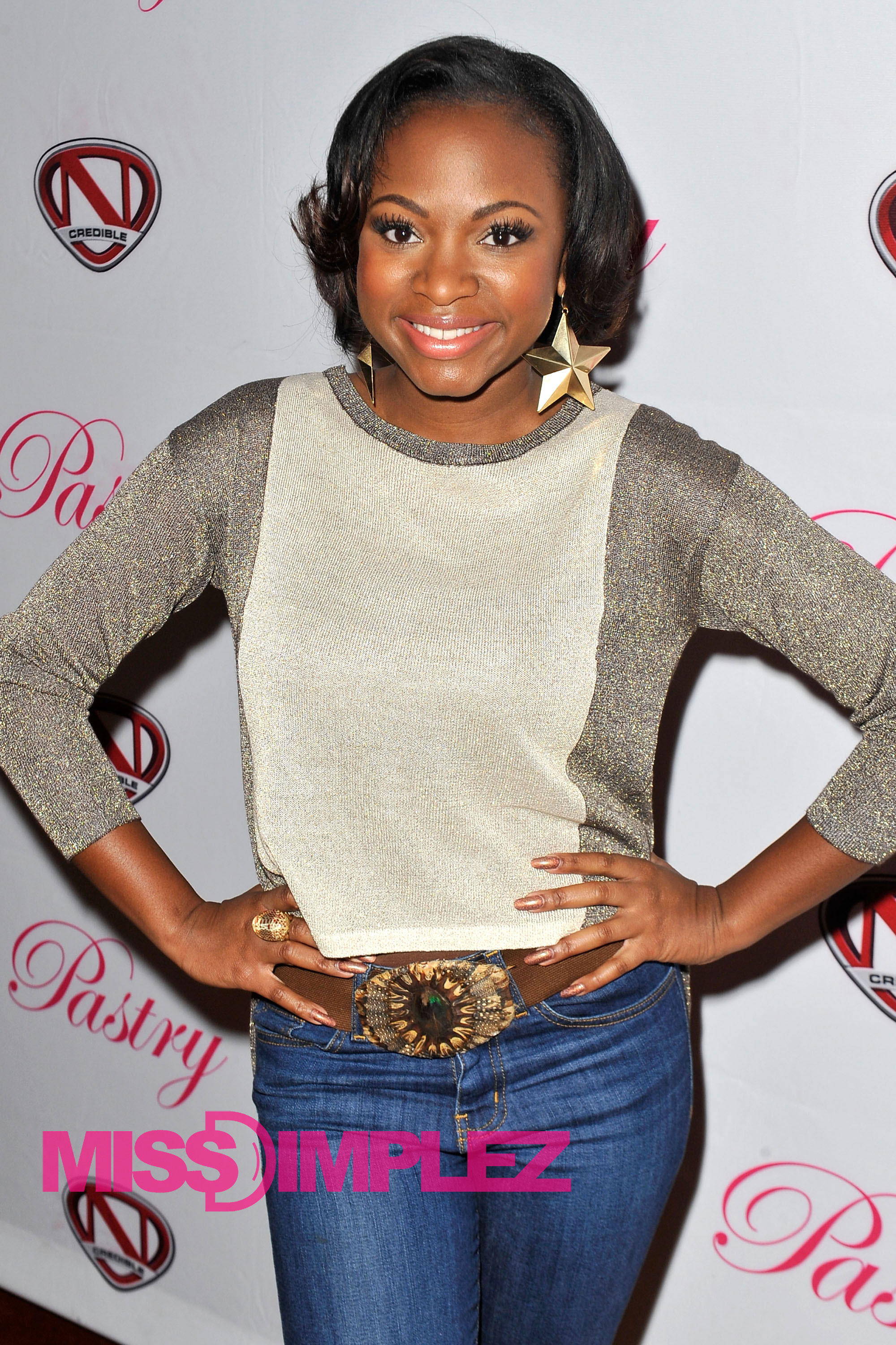 naturi naughton song
