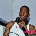 nick-cannon-skate-&-donate-pastry-2012
