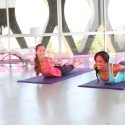 tia-mowry-and-tara-stiles-yoga-dvd